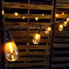 edison bulb string lights wedding lighting edison style