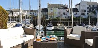 Luxury Cottages Cornwall by Flushing Holiday Cottages Luxury Accommodation In Cornwall