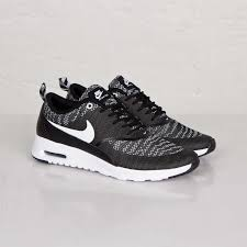 online sports nike trainers shoes for womens ladies mens sale
