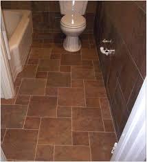 bathroom floor tiles installing your own bathroom floor tile floor