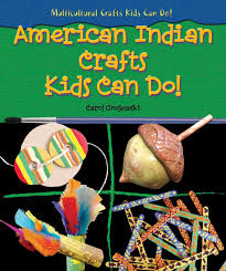 american indian crafts kids can do multicultural crafts kids can