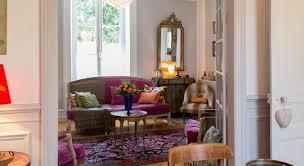 la mancelle chambre et table d hôtes le mans tarifs 2018 la mancelle chambre et table d hôtes buchen bed