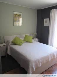 chambre d hote carcassonne chambre d hôtes à 40 km de carcassonne à 40km de narbonne 2ememain be