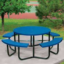 Commercial Picnic Tables by Incredible Commercial Picnic Tables Free Shipping Site Furnishings