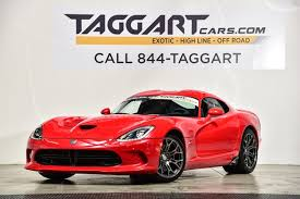 dodge viper for sale dallas 16 dodge viper for sale raleigh nc