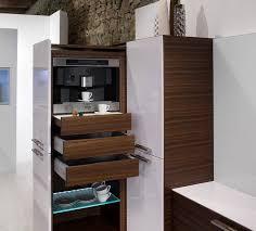 waschmaschine in küche schön waschmaschine verstecken küche und beste ideen 25 ideen