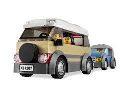 jurassic park car lego lego city 4207 u2013 garage car parking released i brick city