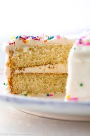 574 best cake cake u0026 more cake images on pinterest candies