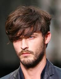1136 best hair cut n beard style for men images on pinterest