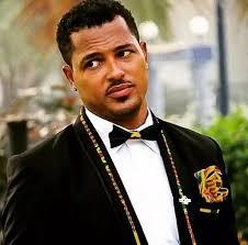 ghanaian actor van vicker liberian born ghanaian movie star switched