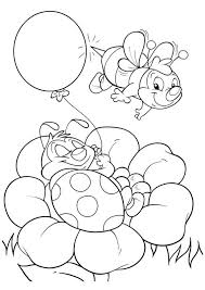 print coloring image tops colouring colouring pages