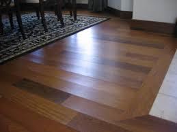 how to fix laminate wood floor water damage floor matttroy