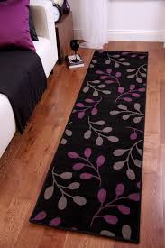 perfect mauve runner rug mercury row purple area rug reviews