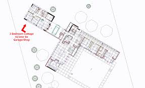 western ranch house plans usonian house plans webshoz com