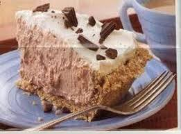 german sweet chocolate pie recipe 3 just a pinch recipes