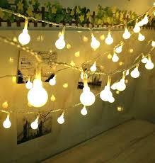 edison string lights edison lights string decorati edison string lights white