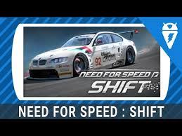 need for speed shift apk need for speed shift v2 0 8 apk mod obb mega tuladoandroid