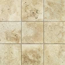 travertine slabs u0026 tiles for countertops floors u0026 walls