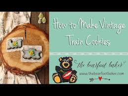 Easter Cookie Decorating Games by 133 Best Cookie Videos Images On Pinterest Cookie Videos Cookie