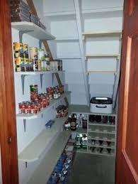 Unfinished Basement Storage Ideas Great Ideas For Unfinished Basement Space Goal Basements And