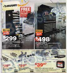 home depot ads black friday black friday home depot sebich us