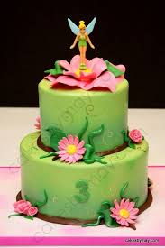 tinkerbell birthday cake 12 best birthday cakes images on birthday party ideas