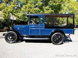 1925 dodge truck 1927 dodge graham brothers screen side canopy for sale