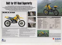 some more old bike ads and brochures moto related