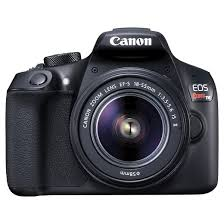 canon eos rebel t6 18 55mm is ii kit target