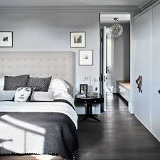 Feature Wall Bathroom Ideas Grey Bedroom Ideas Furniture Decor Chair Feature Wall Inspo