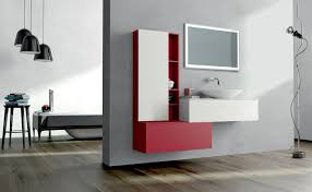 Asselle Mobili Outlet by Mobilificio Beinasco Finest With Mobilificio Beinasco Beinasco