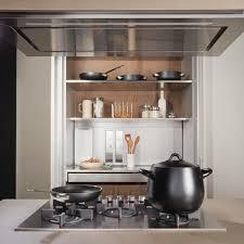 Design Kitchen Accessories Kitchenware Pots Pans Kitchen Accessories Amara