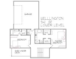 architect designs architect design sf house floor plans designs bedroom story