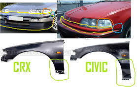 honda civic 91 hatchback parts crx community forum view topic 88 91 civic crx parts