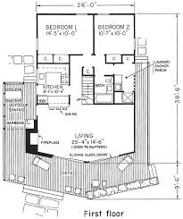 Aframe House Plans by 314 Best Kit Homes And House Plans Images On Pinterest Kit Homes