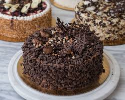 cakes u2014 crème de la cocoa