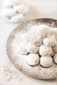 best 25 greek cookies ideas on pinterest greek food festival