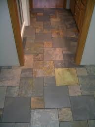 slate tile backsplash tiles slate tile flooring slate tile countertops pros and cons