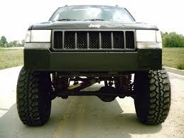 jeep prerunner bumper jeep cherokee xj custom front bumper jeep cherokee bumpers car