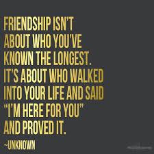 True Friend Meme - 25 friendship quotes for summer pretty designs