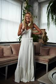 miller bridal fox and miller launch a bridal collection for