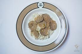 la maison de la cuisine maison de la truffe the heaven of truffle lover the great gastro
