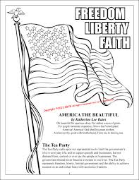 10 000 free tea party coloring book kids donated