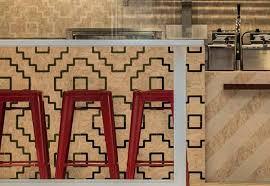 restaurant interiors u2013 diary of a tile addict