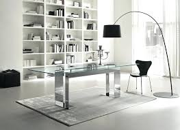 modern dining set table modern country style dining table modern