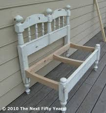 62 best benches images on pinterest home projects and woodwork