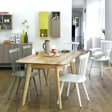cuisine bois et metal chaise de cuisine bois chaise de cuisine bois et metal reec dedans