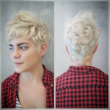 short haircuts edgy razor cut 38 best pixie cut hairstyles that are hot in 2018