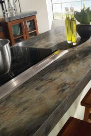 Corian Vs Quartz Corian Countertops Home Decor