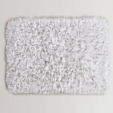 Burgundy Bathroom Rugs Decor Beautiful Stunning White Square Lowes Shag Bathroom Rugs